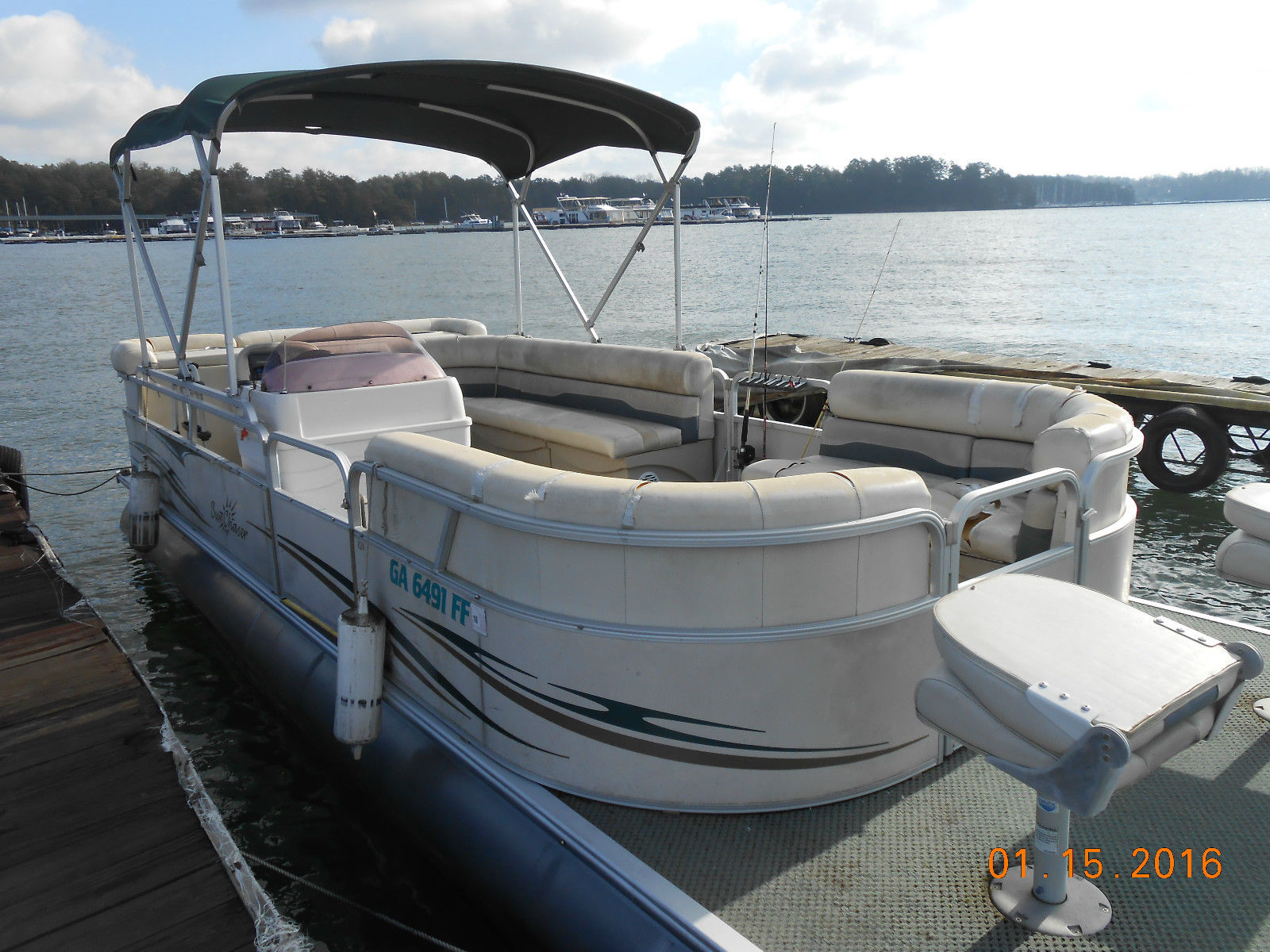 Boat Classifieds Search Engine - Cheap Boats for Sale